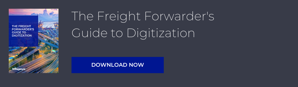 Guide to Digitization