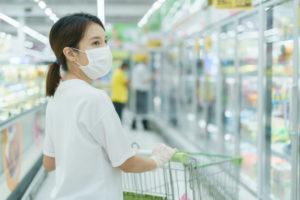 retail covid 19