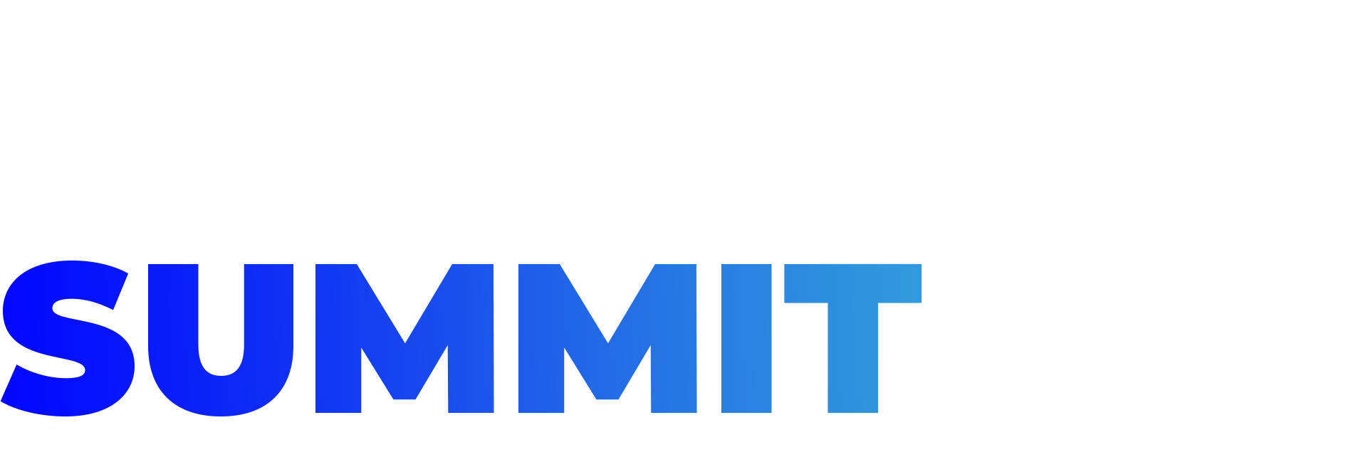 Product SUMMIT