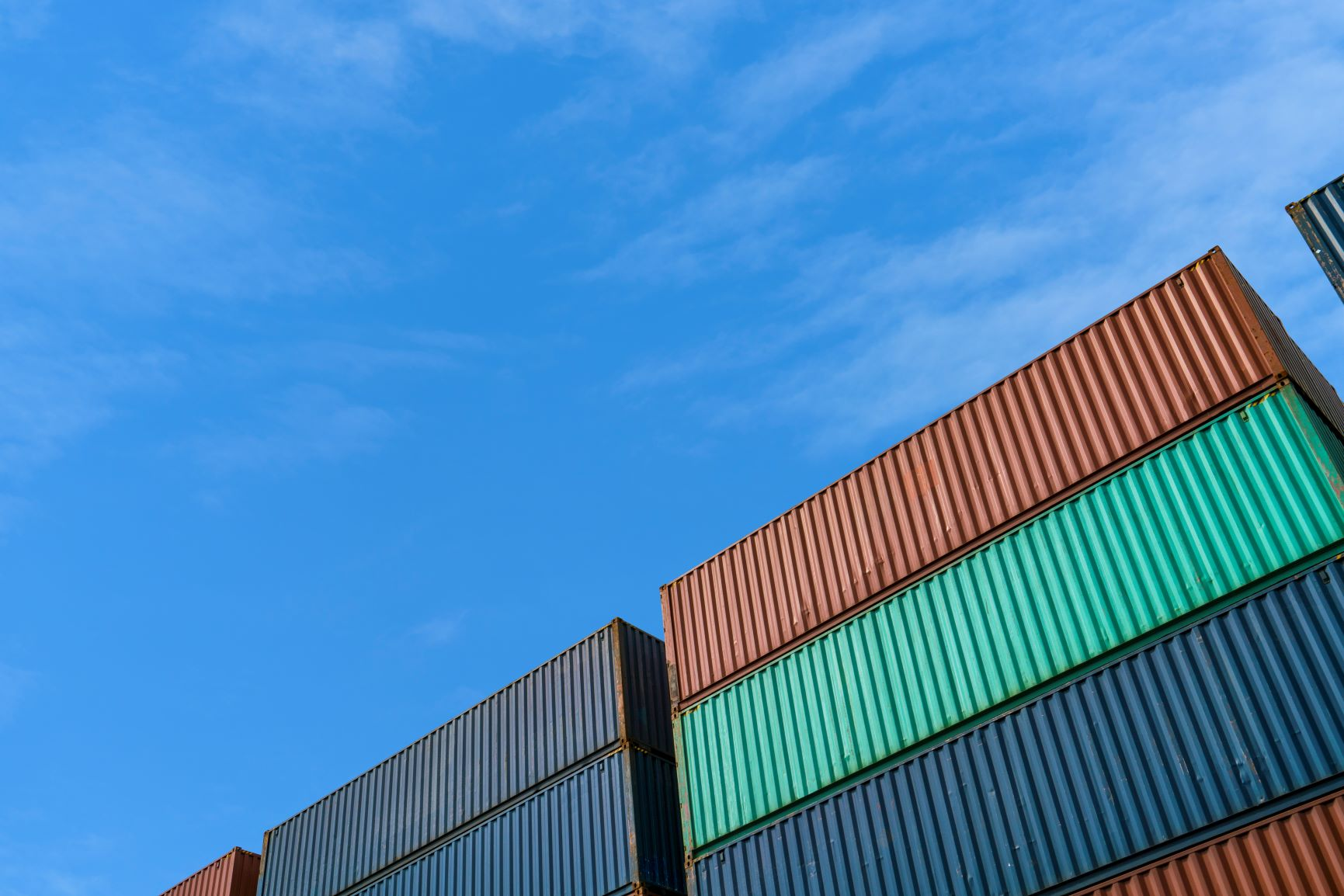 Why Cloud-Based Logistics Software is a Must-Have for Modern Freight Forwarders