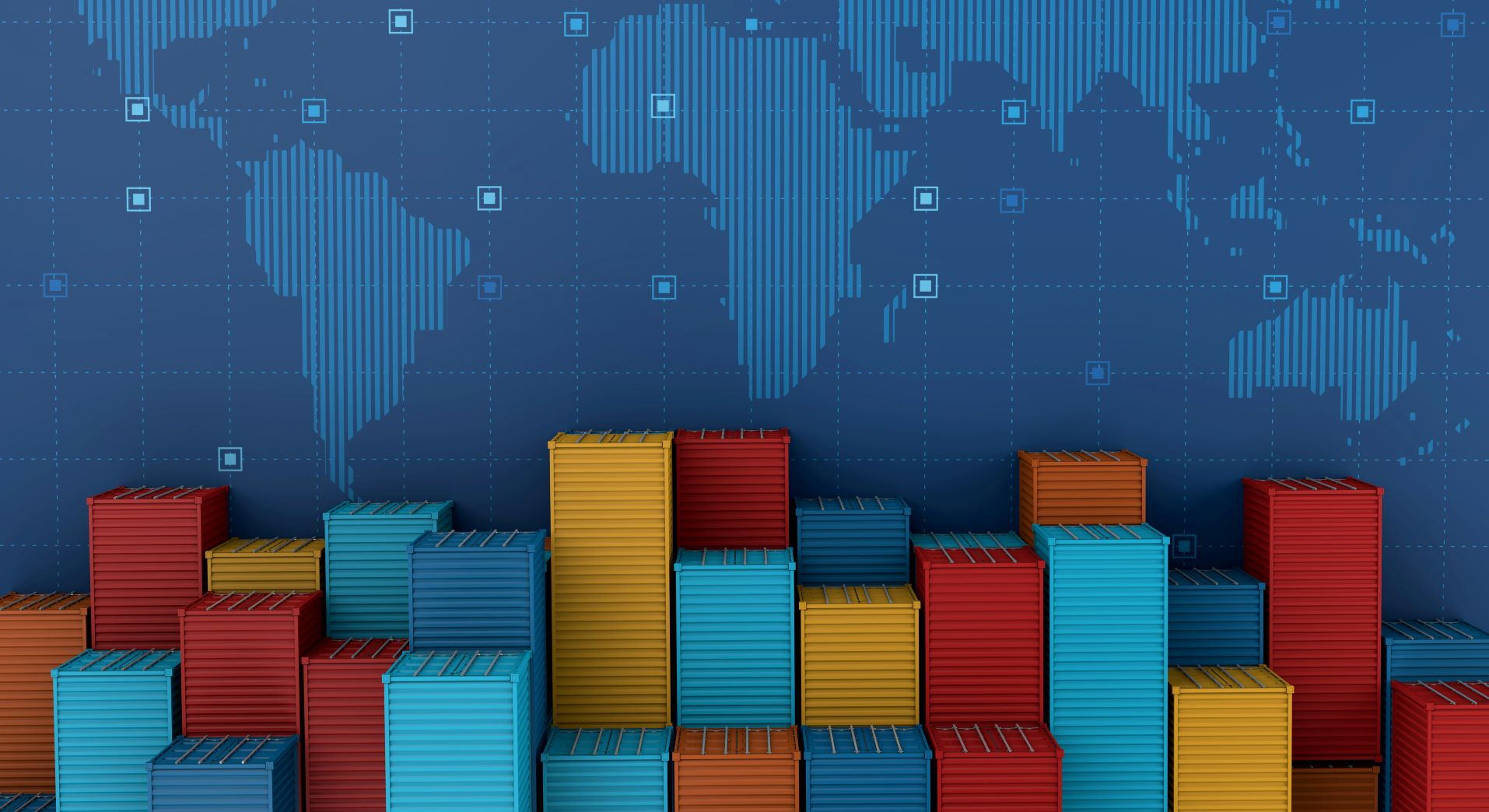 The Top 4 Benefits of Obtaining FTZ Status