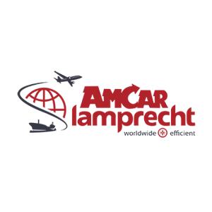 Amcar-Logitics-Magaya-Customer-1
