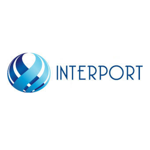 Interport-Magaya-Customer-1