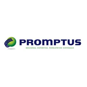 Promptus-Logistics-Magaya-Customer-1