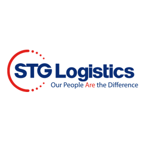 STG-Logistics-Magaya-Customer