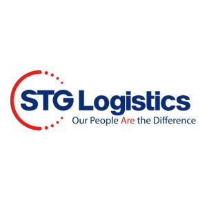 STG-Logistics-Magaya-Customer