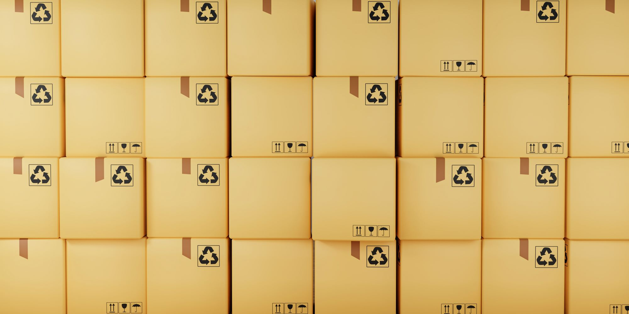 How to Simplify Your Entry Type 86 Shipments