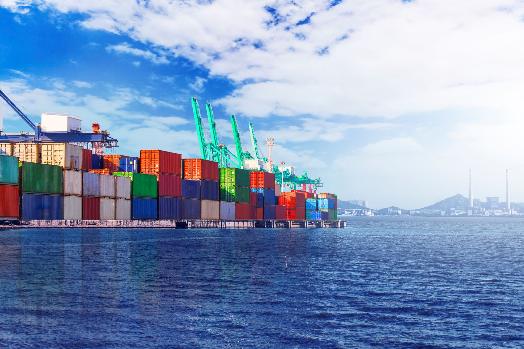 Four Signs it's Time to Invest in Freight Forwarder Software